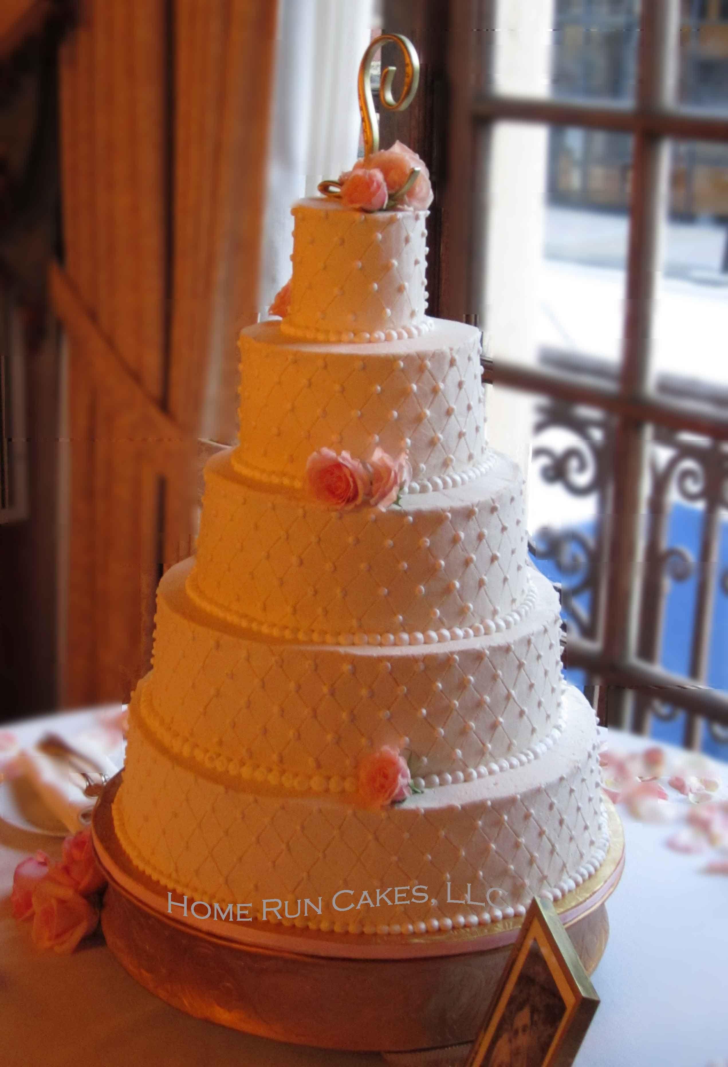 Home Run Cakes Cake Gallery Wedding Cakes Pinterest Wedding