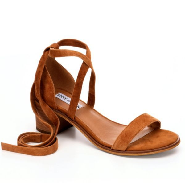 b8a3ee9535f RIZZAA by STEVE MADDEN  offbroadwayshoes.com
