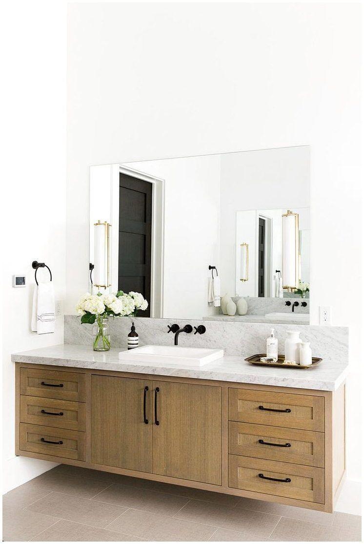 Bathroom Vanity Definition Explained Home Ideas Pinterest Floating Bathroom Vanities Modern Bathroom Vanity Modern Mountain Home