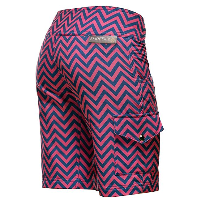 dab47af2d the RACHEL Women's MULTI SPORT SHORT | Stylish Mountain Bike and Adventure  Apparel for Women | Outdoor Clothing | SHREDLY