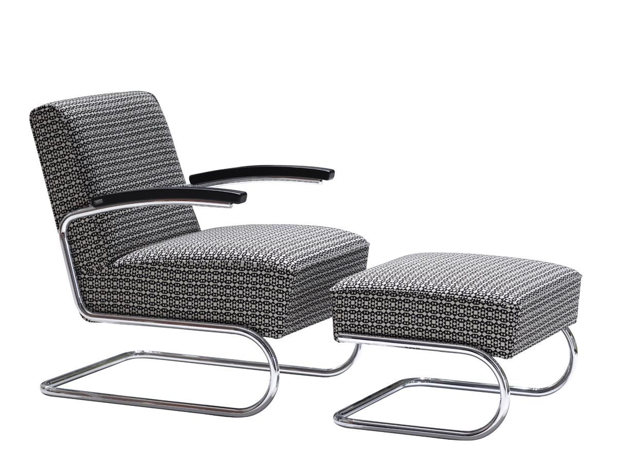 Coprisedie Thonet ~ 34 best thonet images on pinterest chairs armchairs and chair