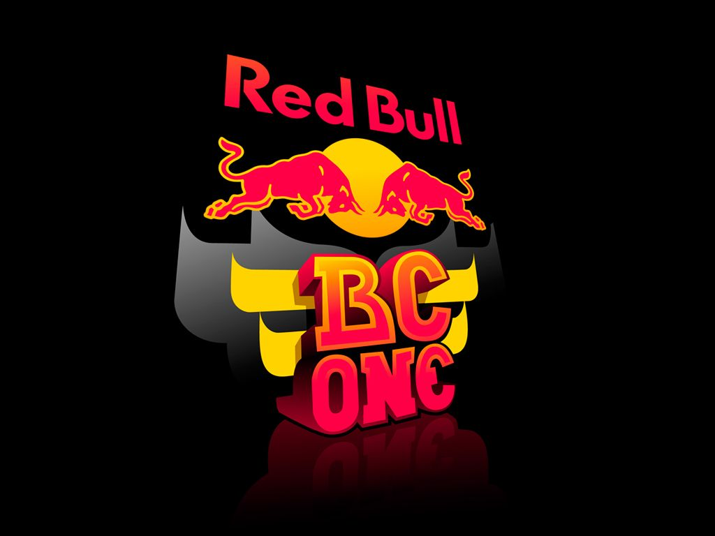 Red Bull Bc One 2009 New York Breakdance Streetdance Urban
