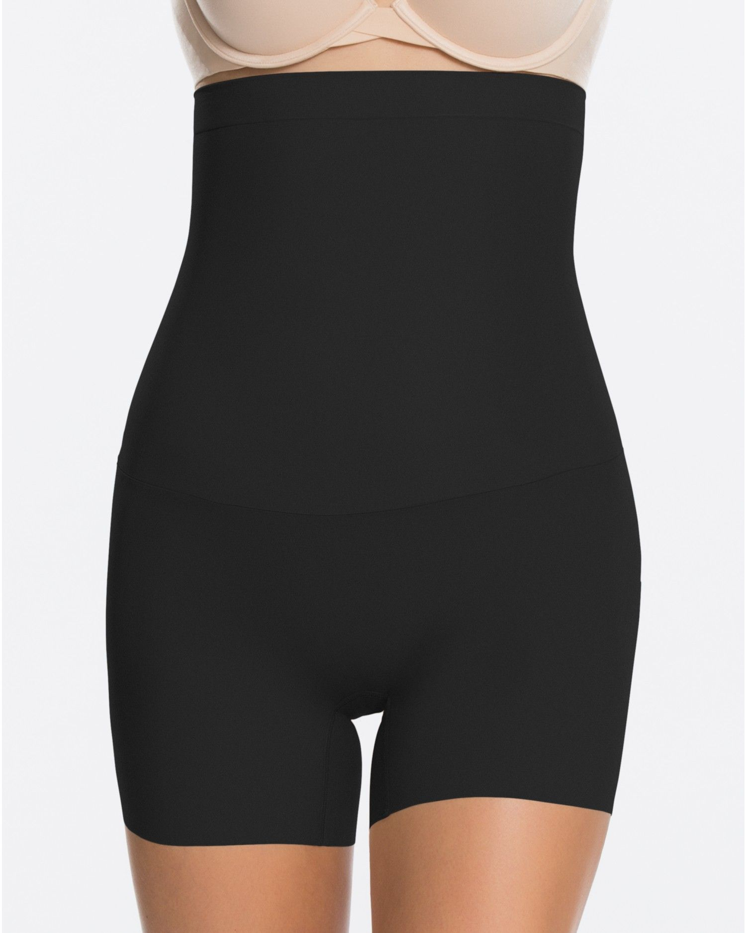 Spanx Shape My Day High-Waisted Girl Short SS7215 | MYER
