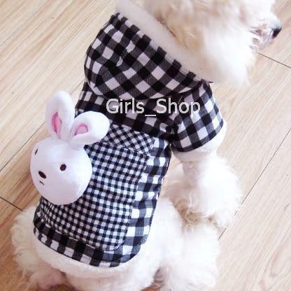 Ubranko Dla Psa Elegancka Kurtka Z Kapturem Xl 6kg 3257423457 Oficjalne Archiwum Allegro Girls Shopping Shih Tzu Shopping