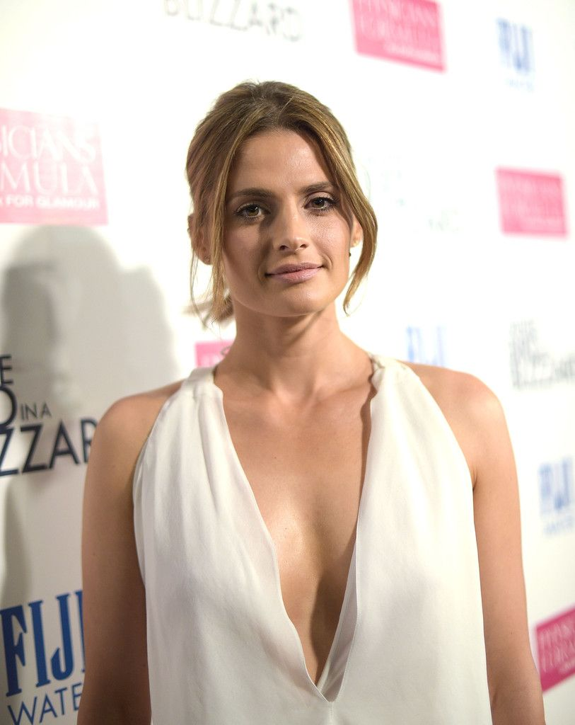 Katic stana 'Absentia' Cancelled: