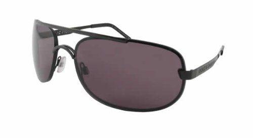 #sale Dolce & Gabbana 830 S Designer Sunglasses