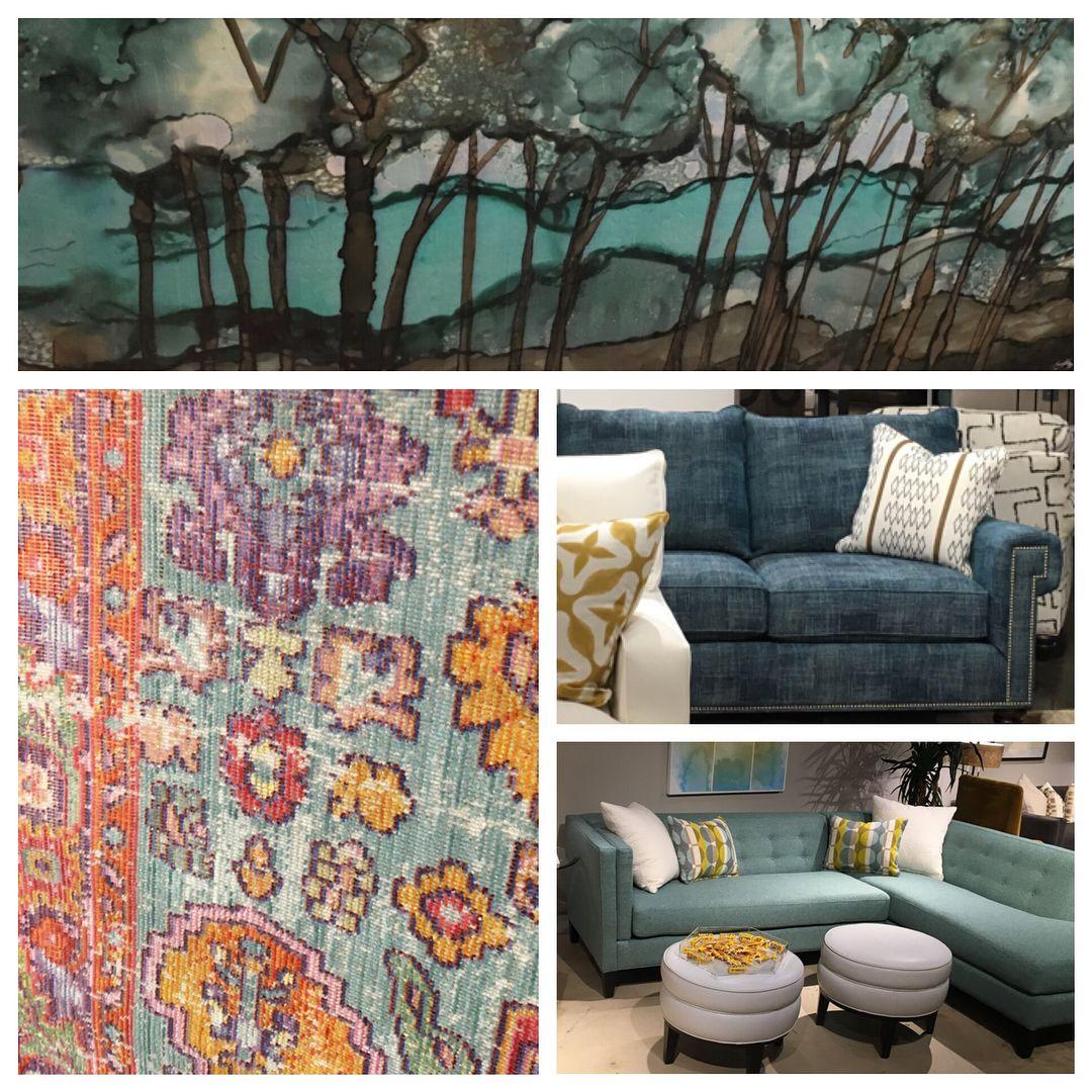 27 Likes, 6 Comments   Furniture Showcase (@furnshow) On Instagram: U201c