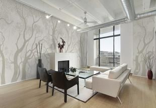 Jannelli e Volpi | Salon | Pinterest | Living room designs, Living ...