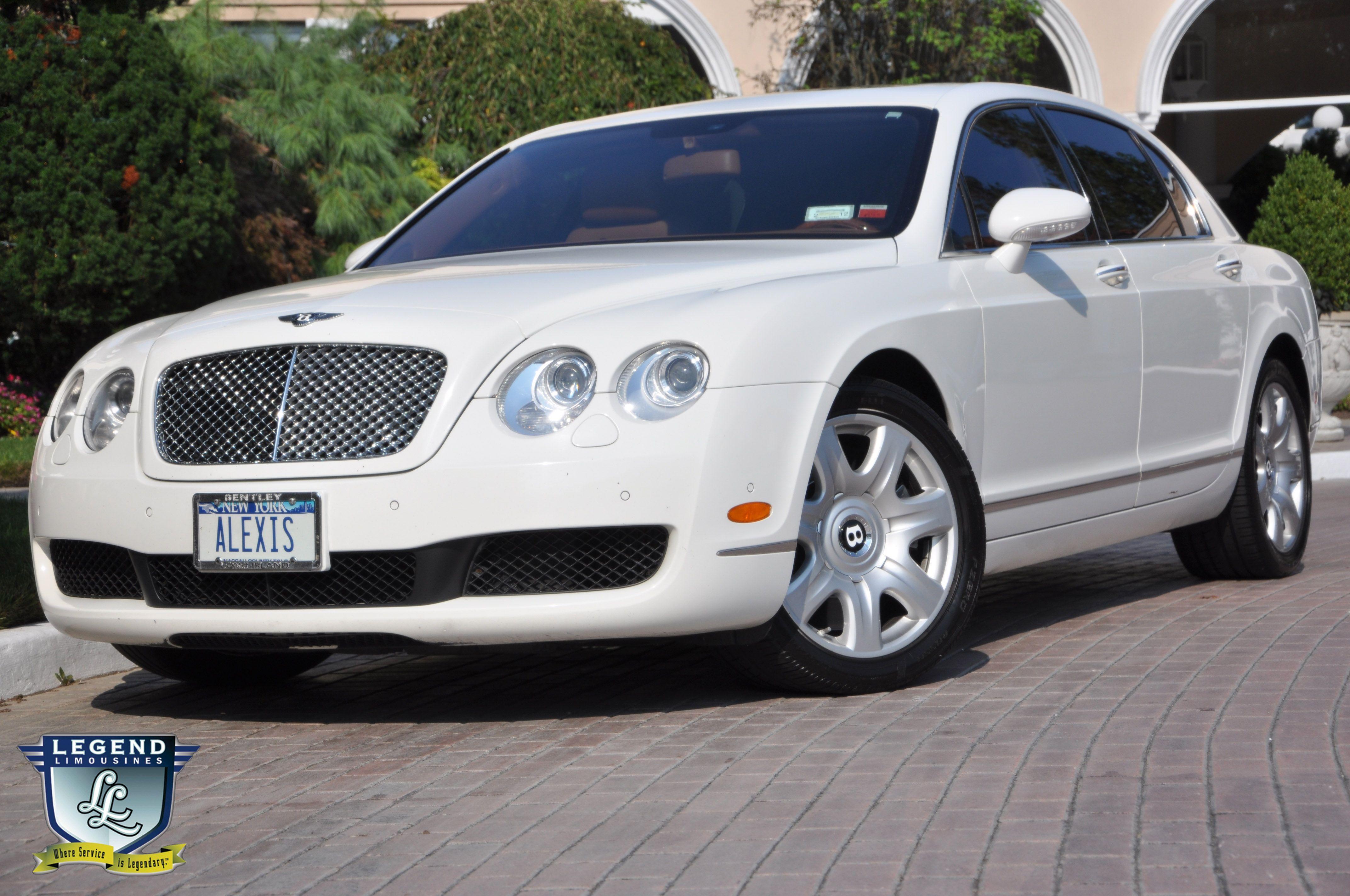now wedding slider get car home limo rental a bentley quote new service philadelphia