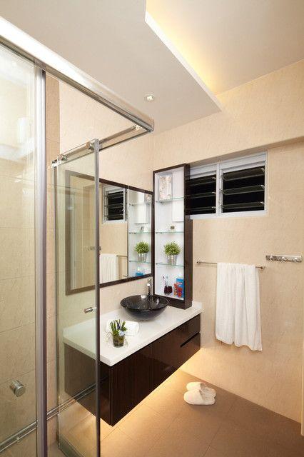Bathroom Designs Singapore modern bathroom design singapore | ideas 2017-2018 | pinterest