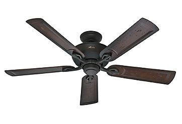 Hunter Caicos Model 53212 129 Sold At Home Depot Ceiling Fan Wet Rated Ceiling Fans 52 Ceiling Fan