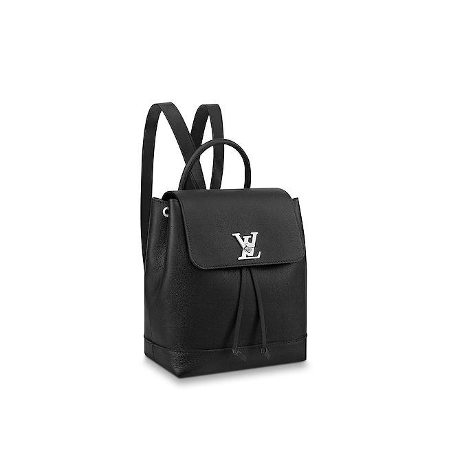 cbefc6cac380 View 1 - Women s Luxury Christmas Gift - Lockme Backpack Lockme Women  Handbags Handbags