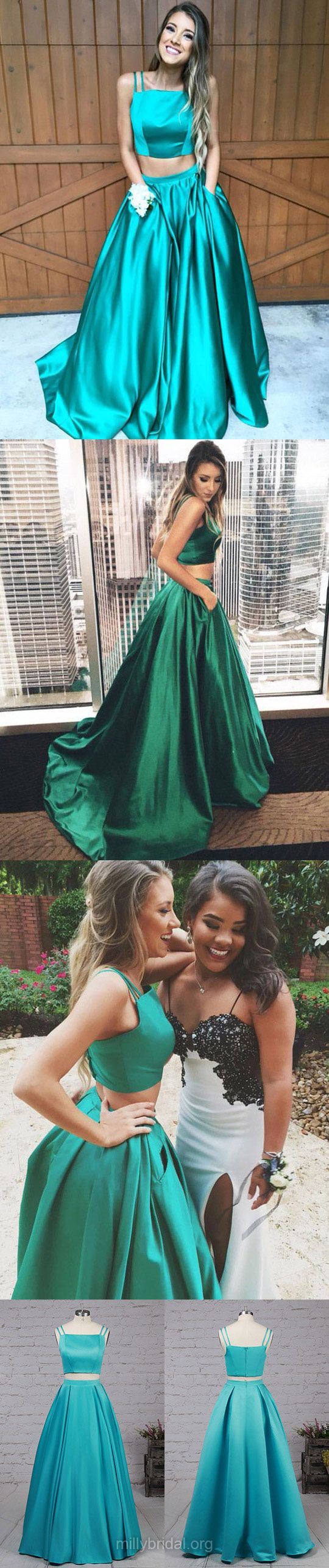 Pin by cansel chs on long prom dresses pinterest modest prom
