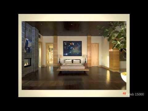 Bill Gates\' House - YouTube | Home Interiors | Pinterest | Bill ...