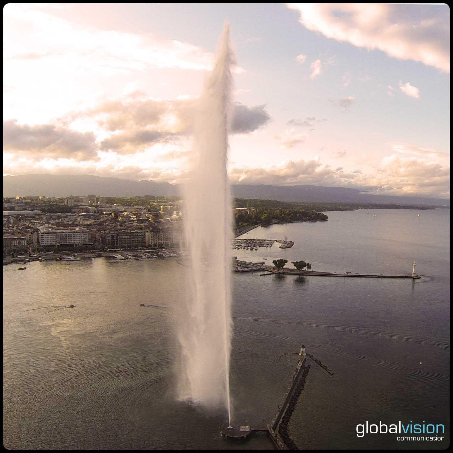 Beautiful Geneva #genevatourism #visitgeneva #visitgva #aerial #aerialview #aerialphoto #aerialcity #drone #dronephoto #dronefly #dronestagram #droneoftheday #picoftheday #photoofheday #S1000 #camera #sony #nex7 #panorama #360