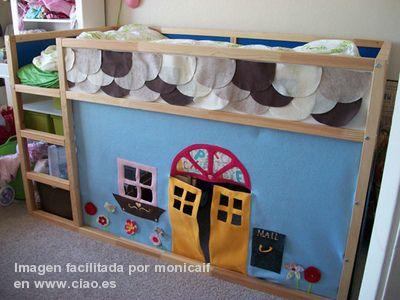Ikea Tuning ikea tuning para niños ikea