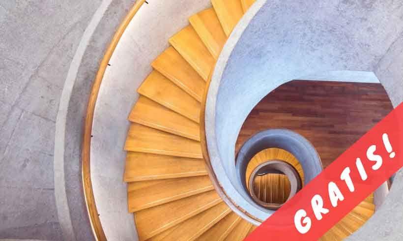 60 Libros De Arquitectura Gratis Pdf En 2020 Arquitectura