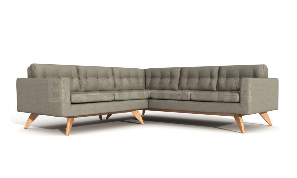 Furniture Columbus Ohio Best Paint To Check More At Http Searchfororangecountyhomes Mid Century Modern