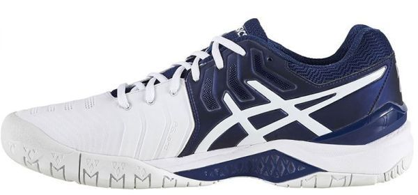 asics shoes novak djokovic news image transparent du 656011