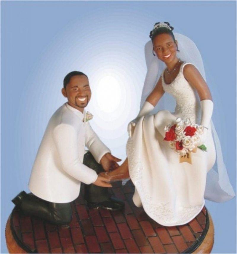Famousipod Berbagi Informasi Tentang Pertanian Black Wedding Cakes Funny Wedding Cake Toppers Wedding Cake Toppers