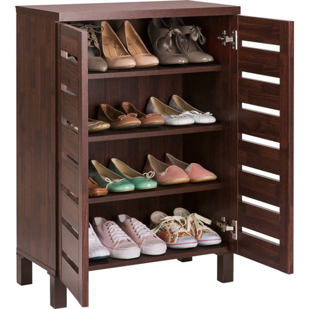 I Think This Is The One Shoe Cabinet Design Shoe Storage Cabinet Bench With Shoe Storage