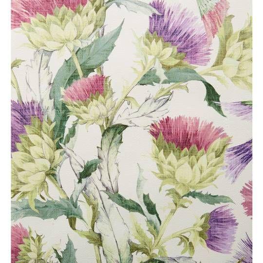 Gucci Heron print wallpaper Print wallpaper, Bird prints