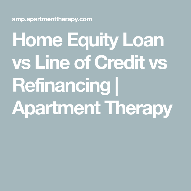 How I Used My Home Equity To Pay Off My Credit Card Debt Home Equity Home Equity Loan Home Equity Line
