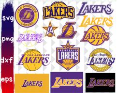 Clipartshop Los Angeles Lakers Los Angeles Lakers Svg Los Angeles Lakers Clipart Los Angeles Lakers Logo Los Angeles Lakers Cricut Lakers Logo Los Angeles Lakers Logo Los Angeles Lakers