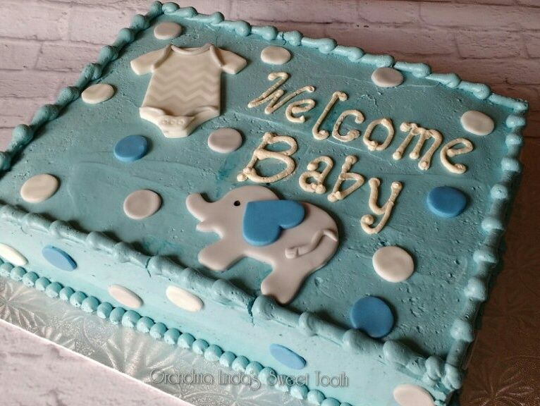 Baby Shower For Boy Cakes ~ Nebula.wsimg.com 8bc645c343b56284a9fb123ade5c491d?accesskeyid