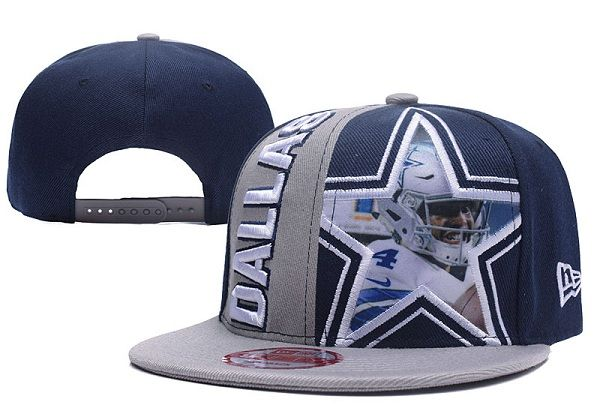 96551d35adcb0 Wwholesale cheap NFL Dallas Cowboys men s sport s snapbacks Hat cap ...