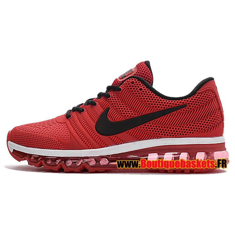 best loved 9f1e3 06d17 Découvrez des idées sur le thème Chaussures Nike. Buy Wholesale Nike Air  Max 2017 Sneakers Sport Running ...