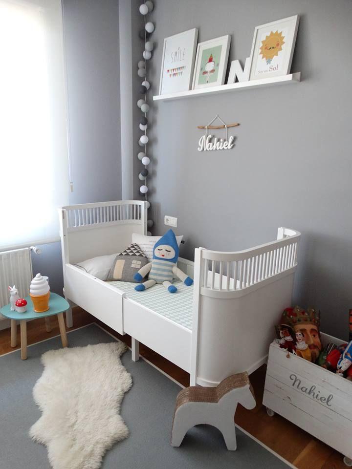 The little club decoraci n infantil para beb s y ni os for Decoracion pared bebe nino
