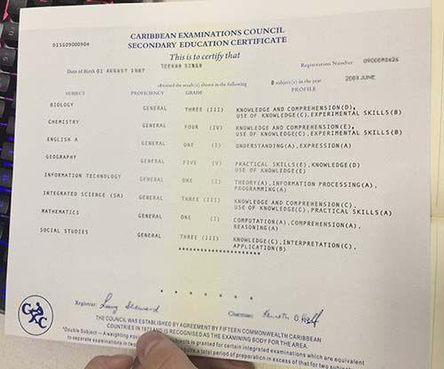 Buy secondary education certificate,Buy diploma, buy college diploma ...
