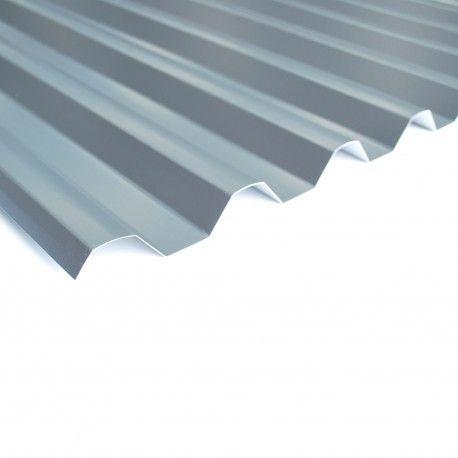 Attractive Spandek Roofing Zincalume | Metal Roofing Online