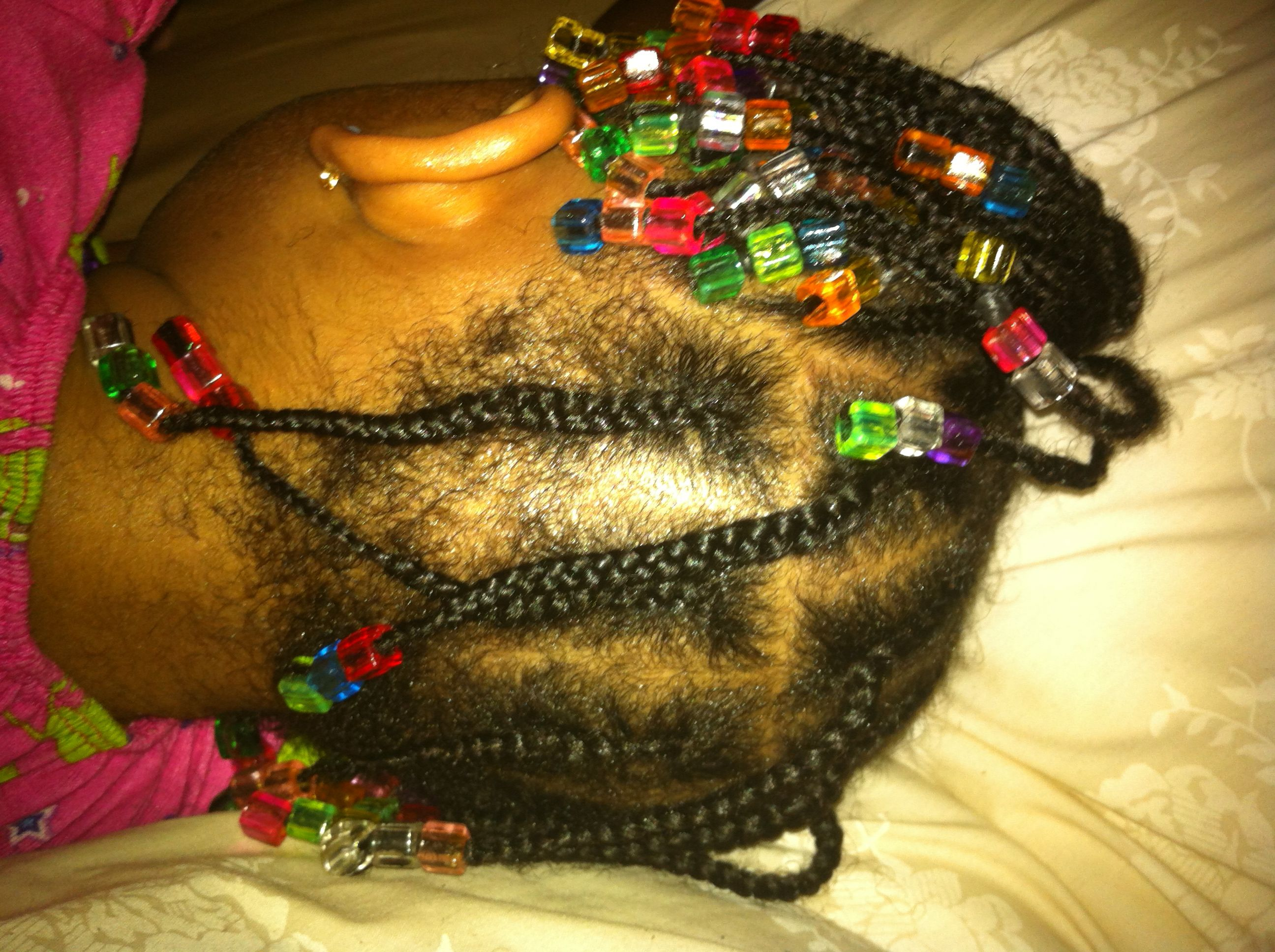 Pin On Hairstyles Braids For Kids And Adults