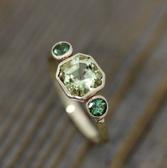 Best 25 Green Tourmaline Ideas On Pinterest Raw