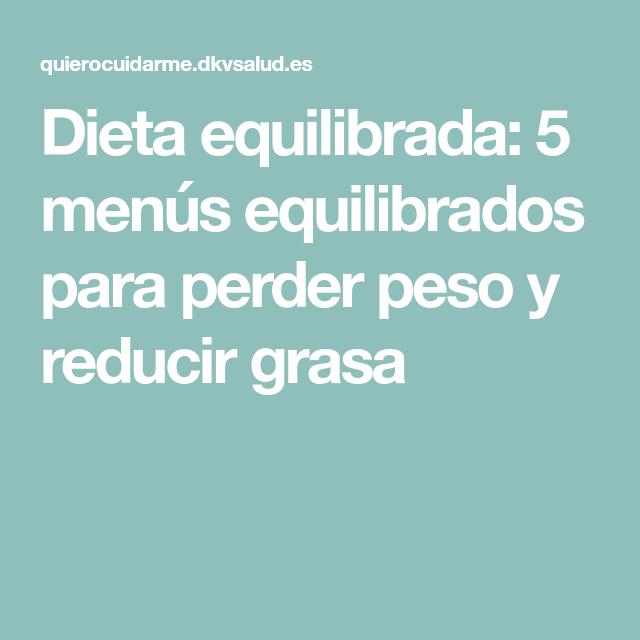 Dieta de la alcachofa naturhouse