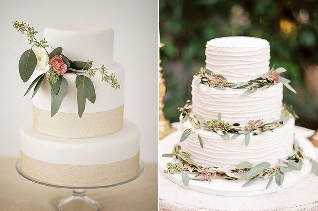 Rozowa Beza Blog Slubny Inspiracje Slubne Pomysly Diy Slub I Wesele Strona Glowna Wedding Cakes Wedding Table Decorations