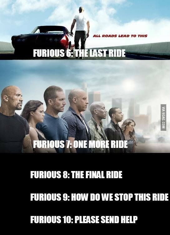 Buy and sell bitcoins fast and furious 6 betting 100