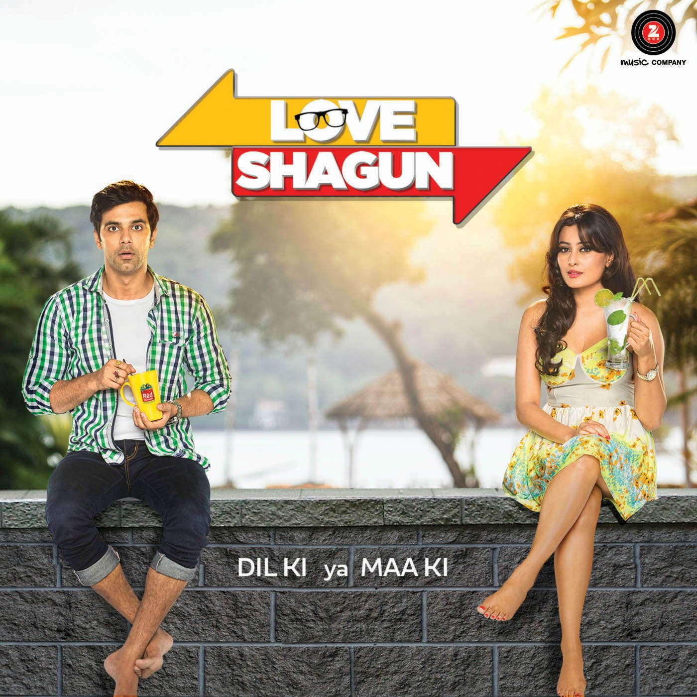 beta film all mp3 songs download