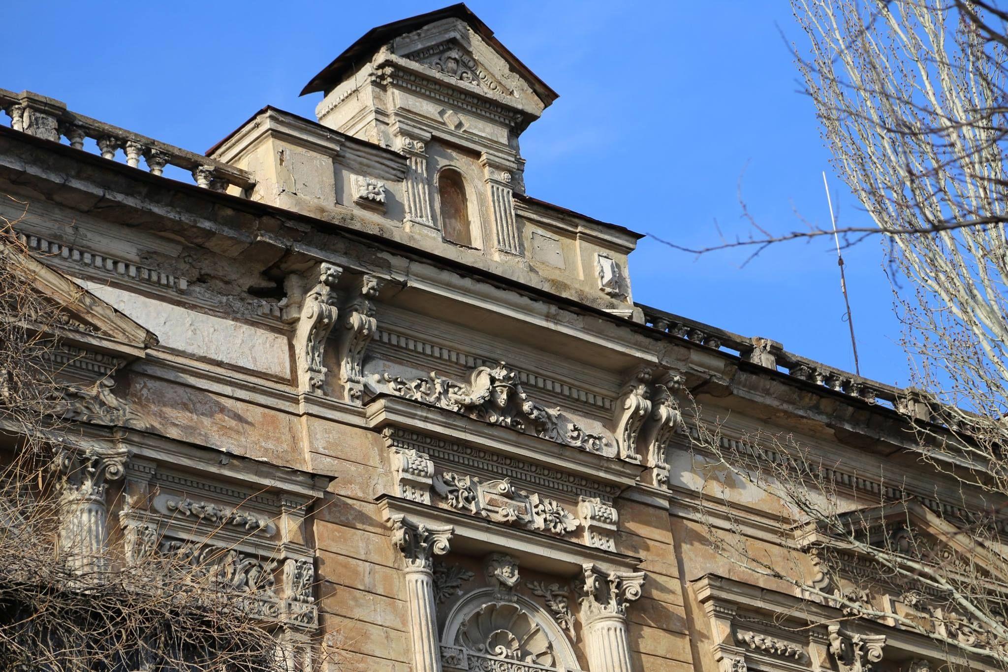 харьков украина фото архитектура скульптура только