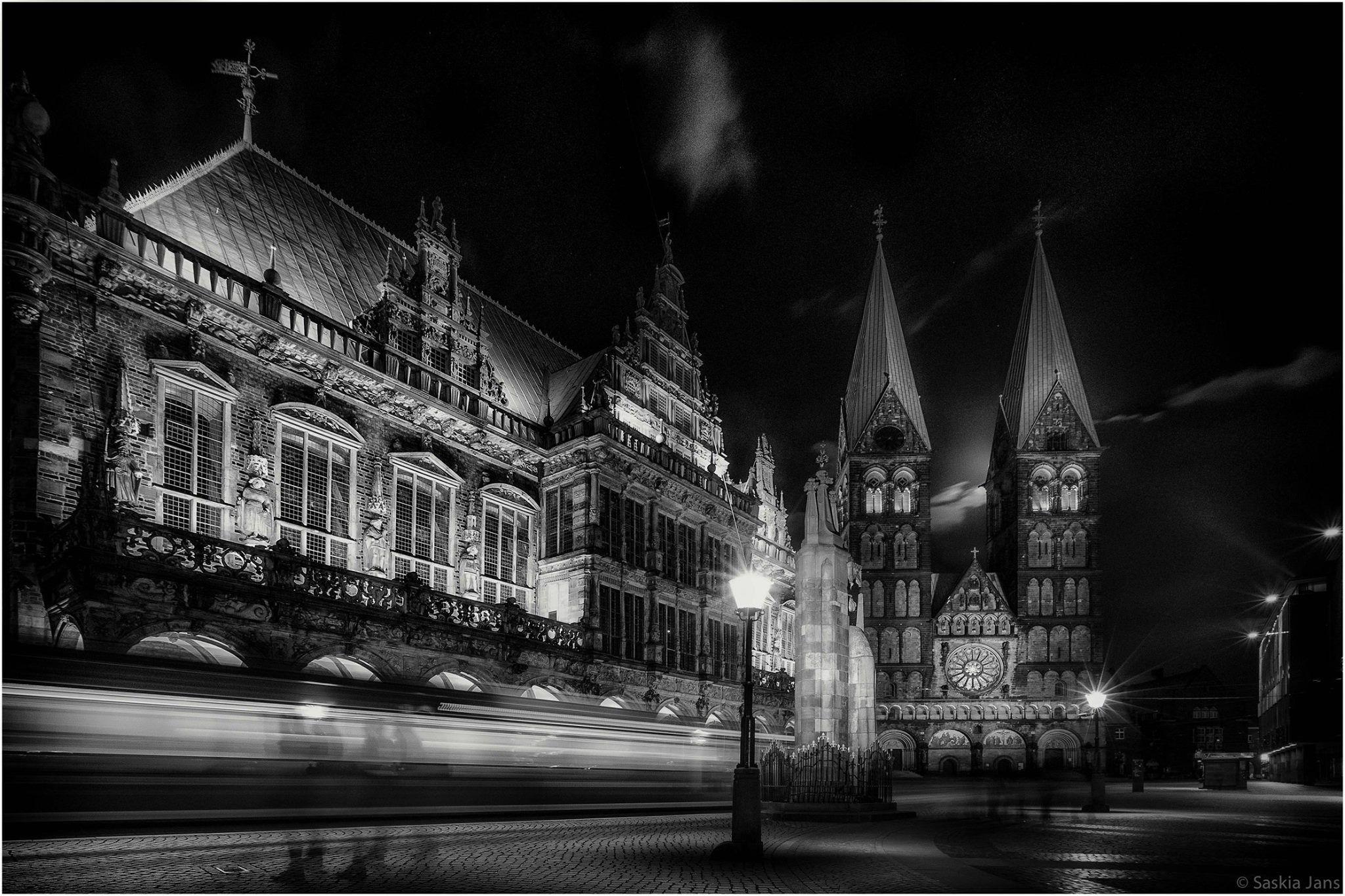 Bremen Fotografie bremen laatste tram saskia jans fotografie bremen