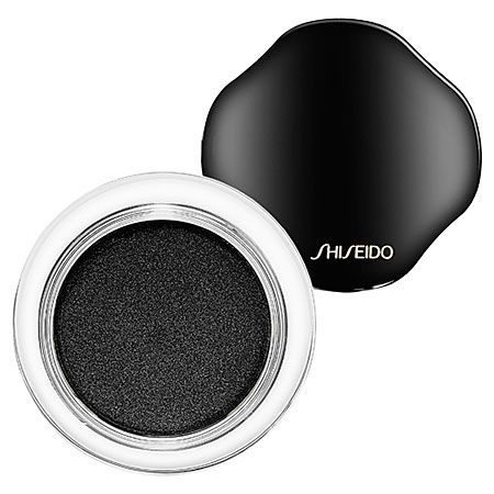 This has to look amazing on. Shimmering Cream Eye Color Caviar.