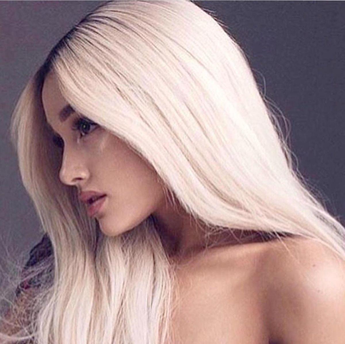 Pin Thelightiscoming Ariana Grande Photos Ariana Grande