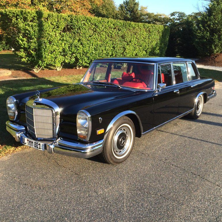 mercedes inventory benz sale limousine daniel company for ds schmitt swb