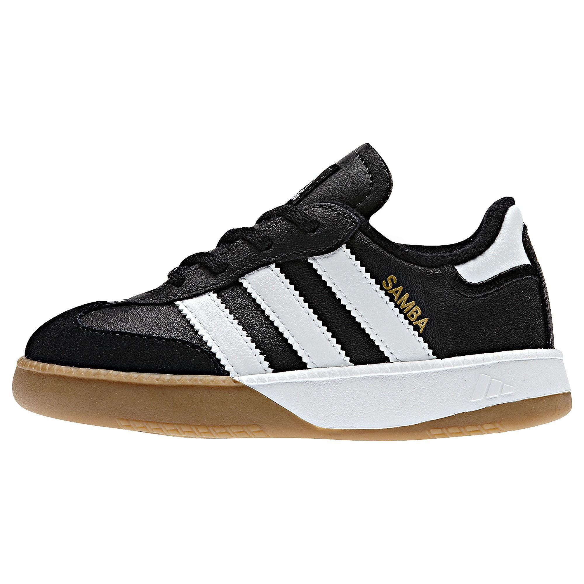 adidas samba scarpe bambini scarpe adidas