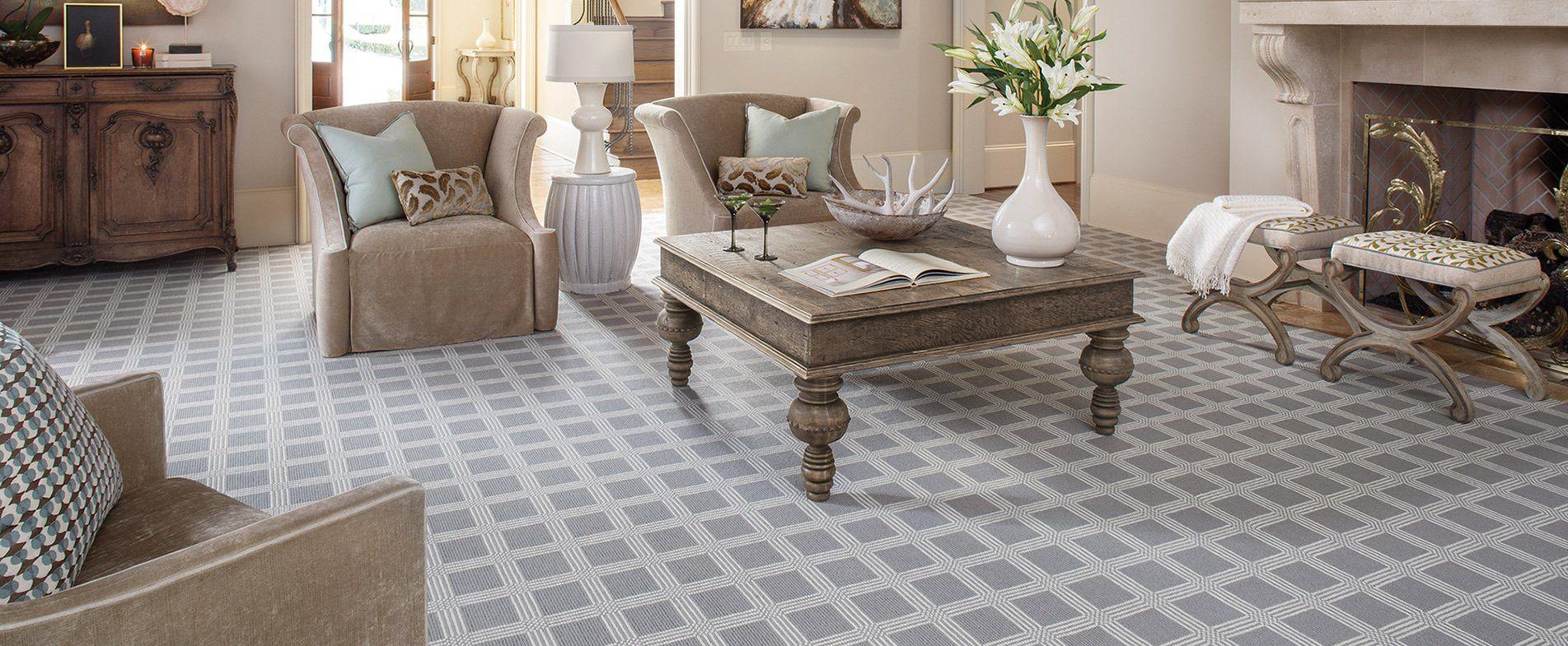Hardwood Flooring Trends Flooring Trends Flooring Types Of Carpet