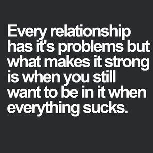 relationship   Life Lessons   Relationship quotes, Love
