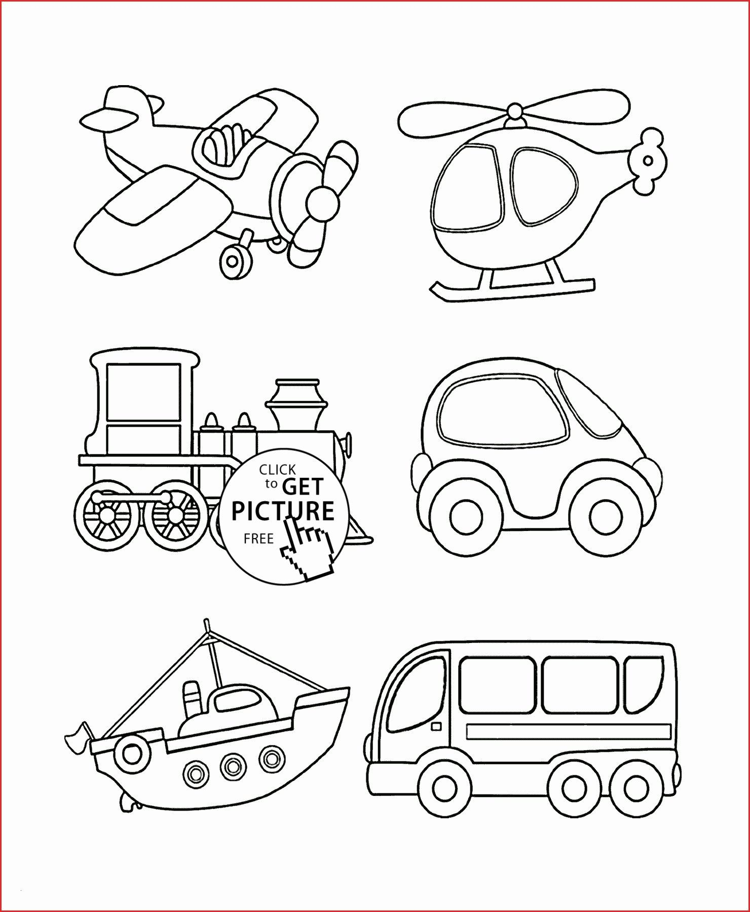 Cars 1 Coloring Pages New Bus Drawing Vw Bus Coloring Page