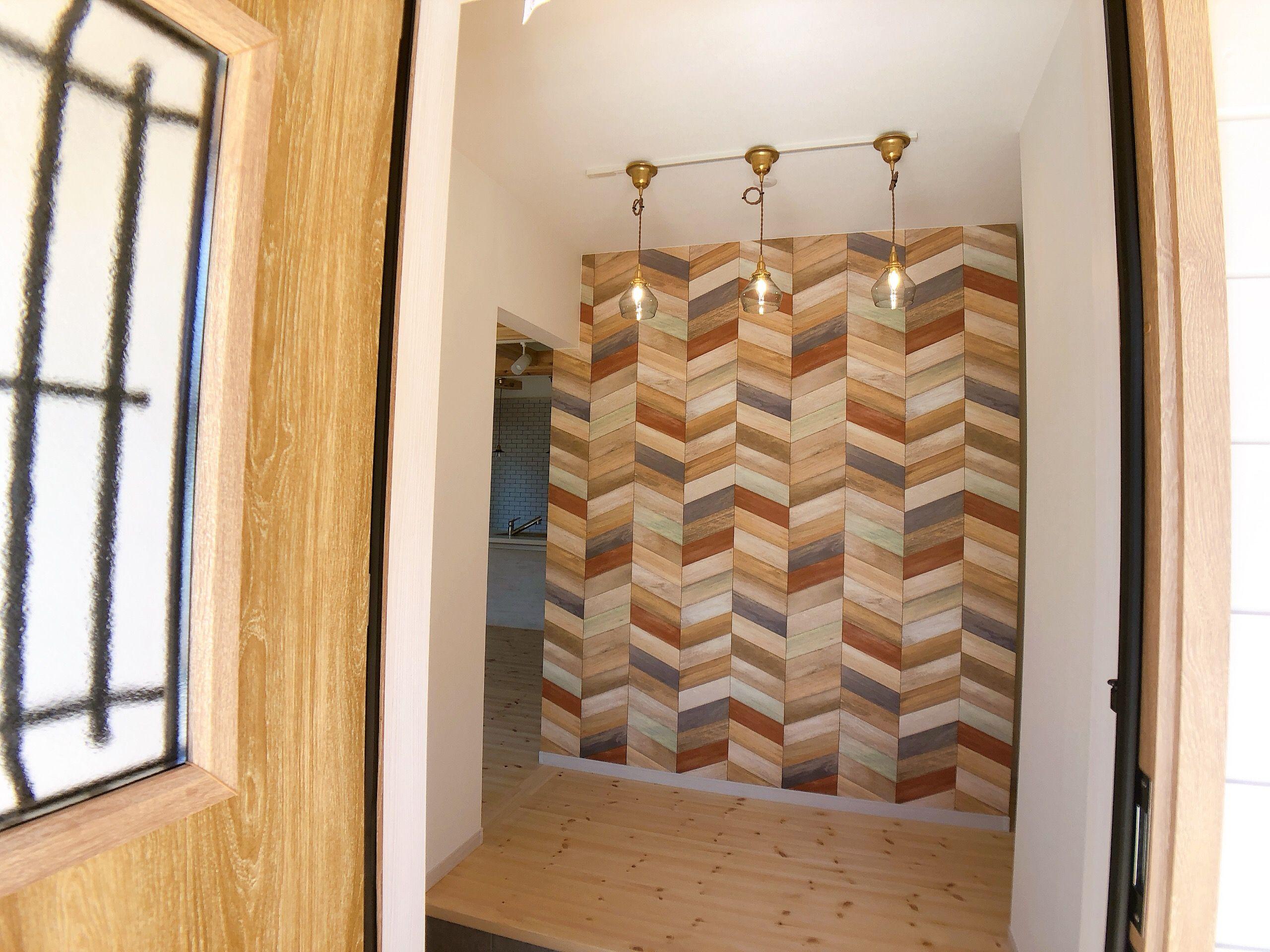Monica1 0 諫早市 長崎で家を建てるならマイハウス カリフォルニア